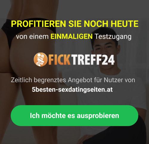 AT_Timer_ficktreff24_A