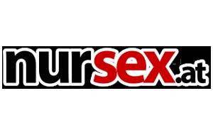 Nur-sex-F