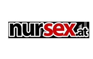 NurSexAT_Logo