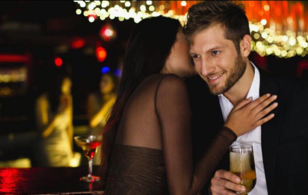Causual dating seiten
