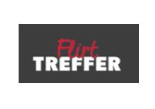 flirttreffer
