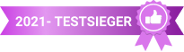 ge-badge-2021