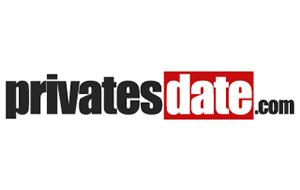 privatesdate_logo_bright A